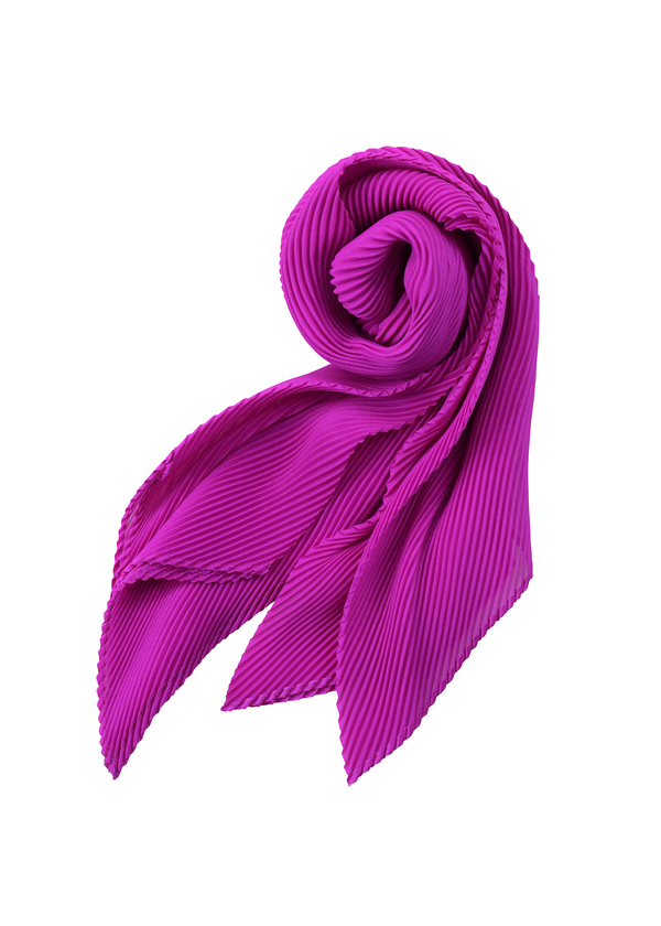 TUBE SCARF PP74AD341
